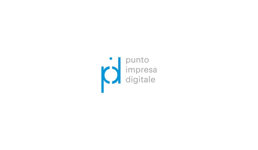 Bando PID anno 2021 imprese salernitane : contributi alle imprese per acquisto di beni, servizi, consulenza e formazione sulle tecnologie I4.0