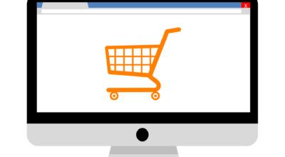 Contributo a fondo perduto e finanziamento a tasso agevolato per l'e-commerce